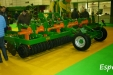 Agraria2015-125