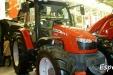 Agraria2015-132