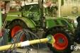 Agraria2015-138