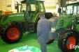 Agraria2015-147