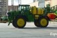 Agraria2015-166