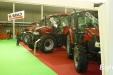 Agraria2015-175