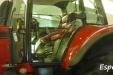 Agraria2015-179