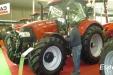 Agraria2015-180