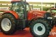 Agraria2015-183