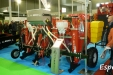 Agraria2015-190