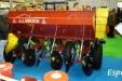 Agraria2015-195