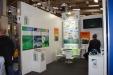 Agritechnica2013-011