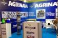Agritechnica2013-013