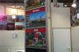 Agritechnica2013-017