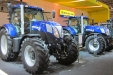 Agritechnica2013-022
