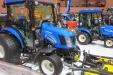Agritechnica2013-023