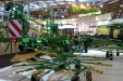 Agritechnica2013-030
