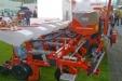 Agritechnica2013-032