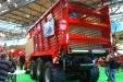 Agritechnica2013-033