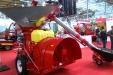 Agritechnica2013-036