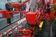 Agritechnica2013-038