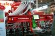 Agritechnica2013-039