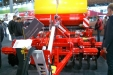 Agritechnica2013-048
