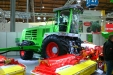Agritechnica2013-055