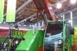 Agritechnica2013-059