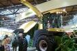 Agritechnica2013-063