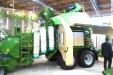 Agritechnica2013-064