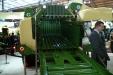 Agritechnica2013-065