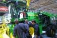 Agritechnica2013-068