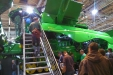 Agritechnica2013-069