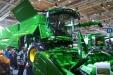 Agritechnica2013-070