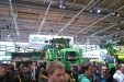 Agritechnica2013-072