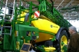 Agritechnica2013-074