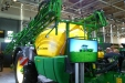 Agritechnica2013-075