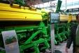 Agritechnica2013-077