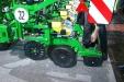 Agritechnica2013-078