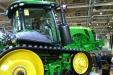 Agritechnica2013-080