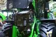 Agritechnica2013-081