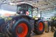 Agritechnica2013-084