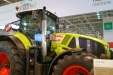 Agritechnica2013-087