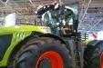 Agritechnica2013-088