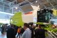 Agritechnica2013-090