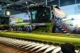Agritechnica2013-091