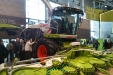 Agritechnica2013-093