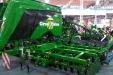 Agritechnica2013-096