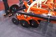 Agritechnica2013-098