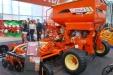 Agritechnica2013-099