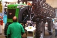 Agritechnica2013-105