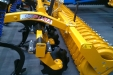 Agritechnica2013-109