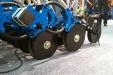 Agritechnica2013-112